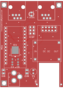 devices:avr-enc28j60-node-pcb-top.png