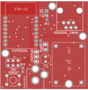 devices:esp8266-node-pcb-top.png