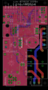 devices:esp8266_incubator_board.png