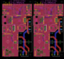devices:esp8266_incubator_board_panelized.png